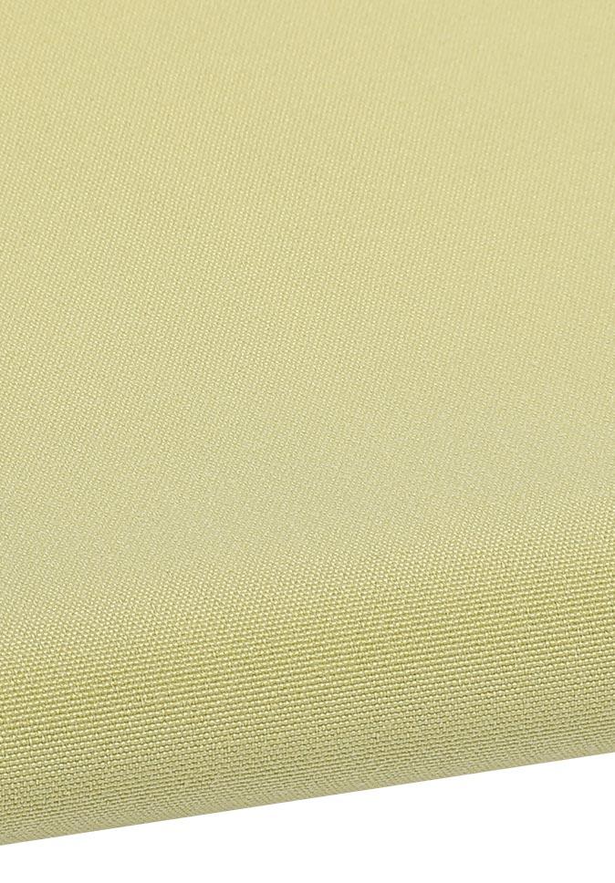 【纤丝纺】纱阻长短纤交织桌巾布面料