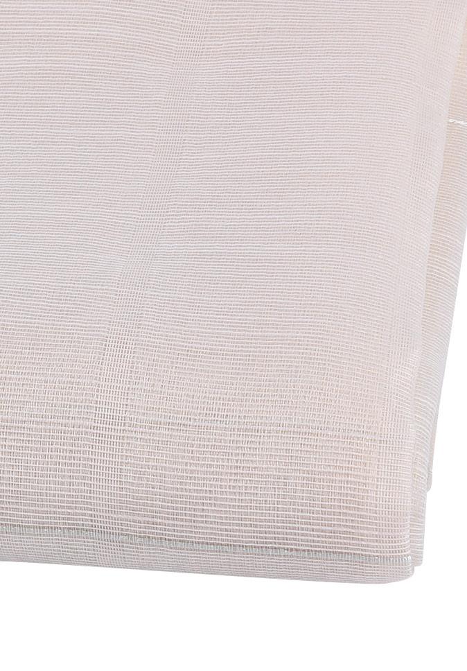 【纤丝纺】金丝窗纱 窗帘面料厂家