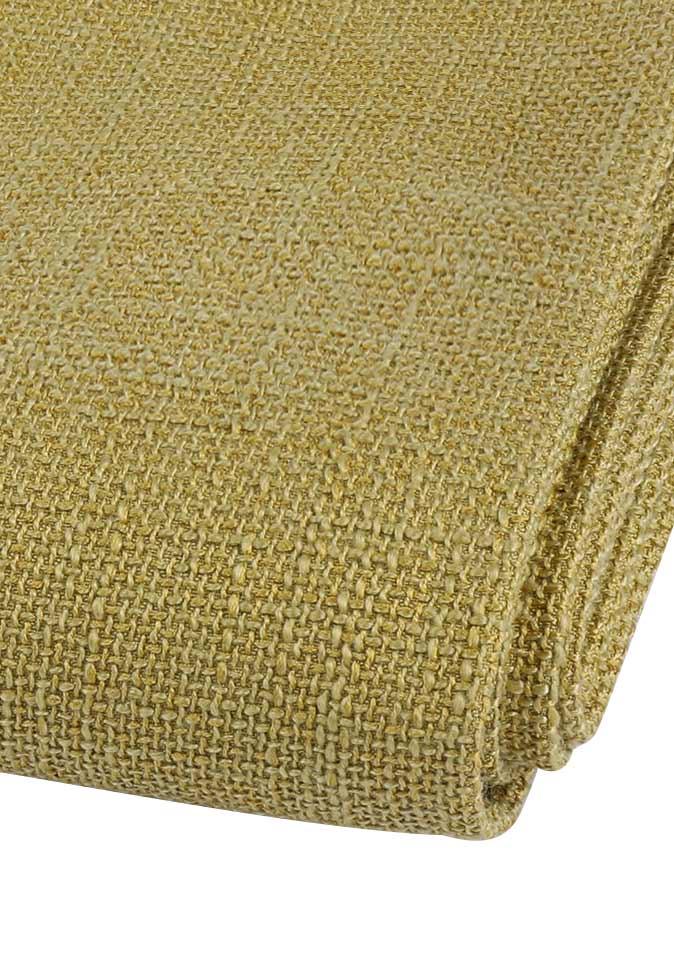 【纤丝纺】永久阻燃大肚纱窗纱布 功能性窗帘面料外贸厂家