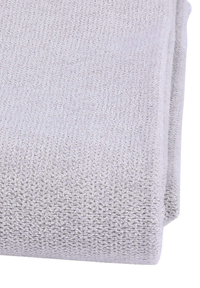 【纤丝纺】功能性窗帘面料厂家锦涤绒沙发布窗帘布