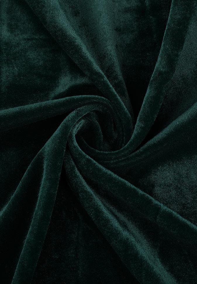 【纤丝纺】密丝绒金丝绒绒布面料 舞台幕布桌布面料