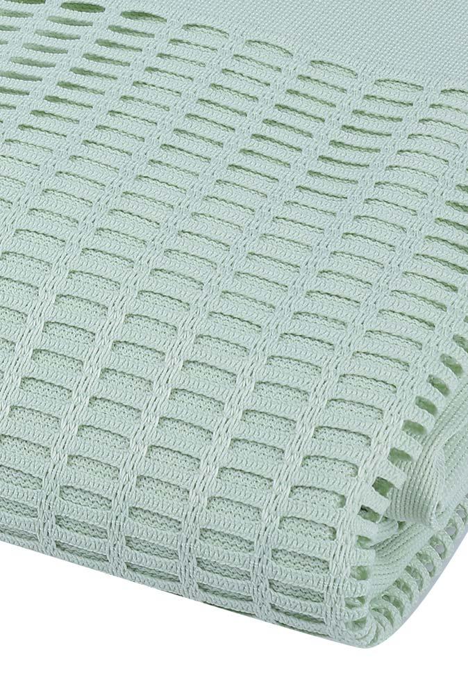 【纤丝纺】220GSM阻燃抗菌医用隔帘面料