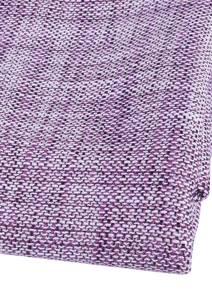 【纤丝纺】大肚纱牛津布窗帘布沙发布 阻燃窗帘面料厂家