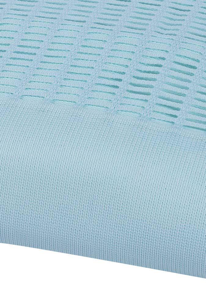 【纤丝纺】280GSM阻燃抗菌医用隔帘美容院拉帘围帘