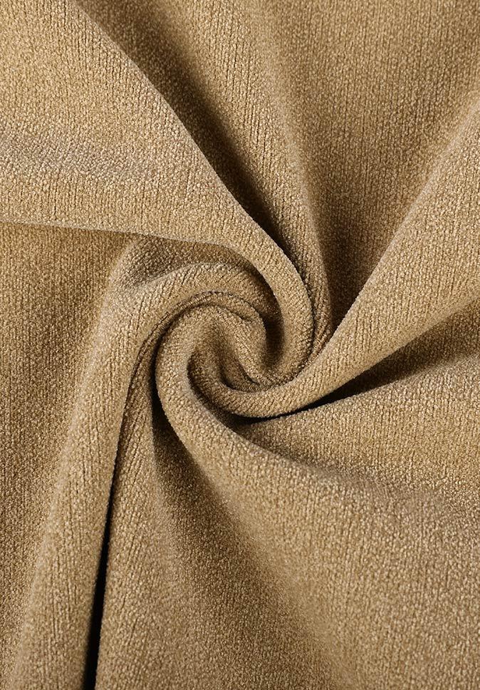 【纤丝纺】涤阳雪尼尔沙发布窗帘布 窗帘面料生产厂家