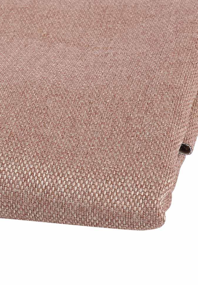 【纤丝纺】功能性家纺面料厂家涤阳仿麻遮光布