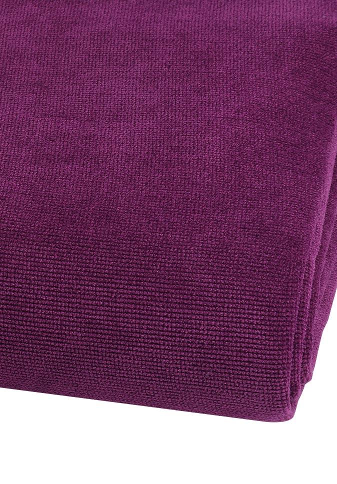 【纤丝纺】阻燃雪尼尔遮光布阻燃窗帘布
