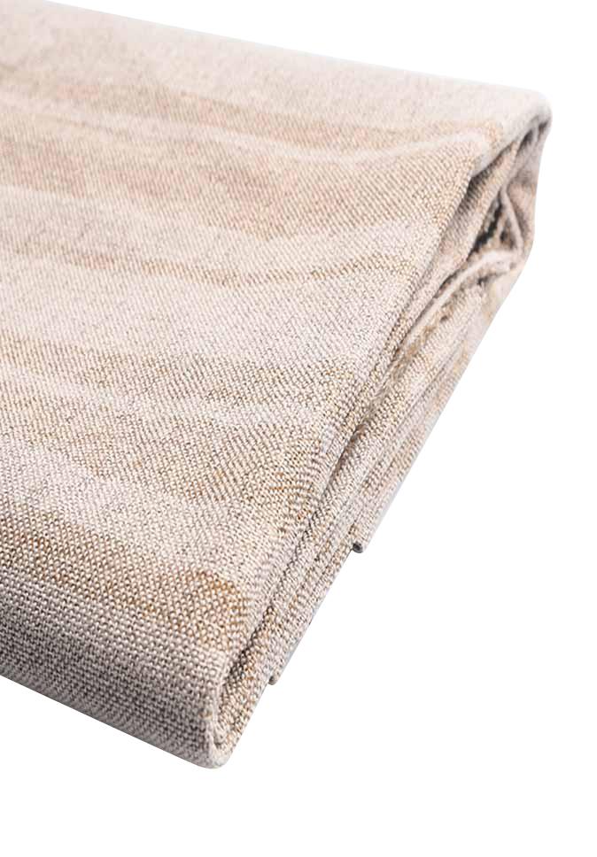 【纤丝纺】外贸窗帘厂家 纱线阻燃防火窗帘布 阻燃斑马纱遮光布