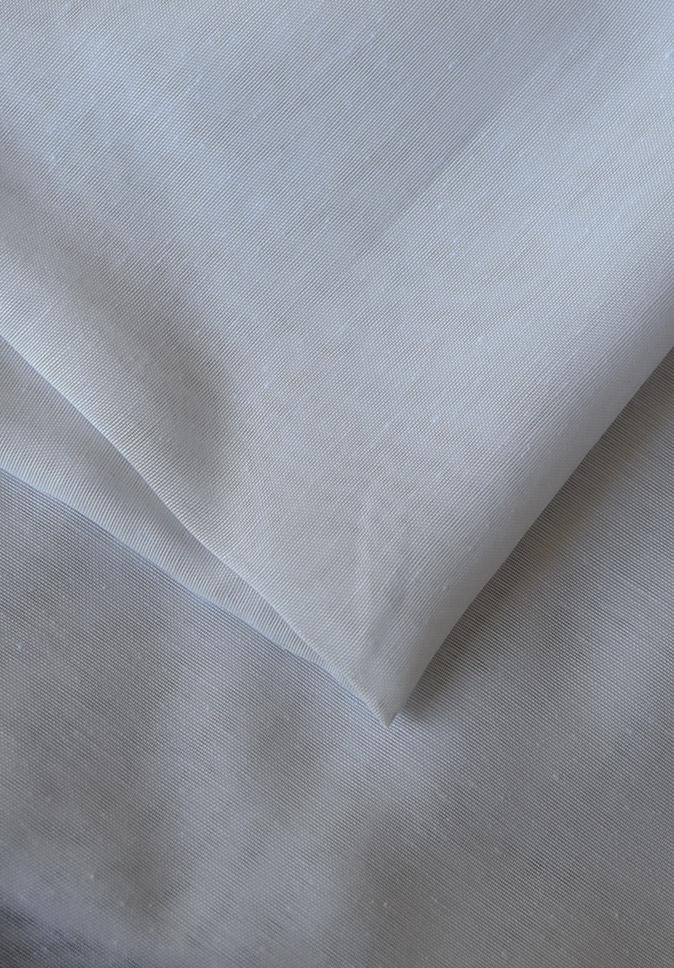 功能面料厂家 出口品质 纱线阻燃 质地轻盈通透 商用家用窗纱面料