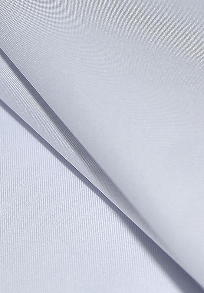 功能面料厂家 出口品质 展会 商场 发布会 灯箱布 背景墙广告布