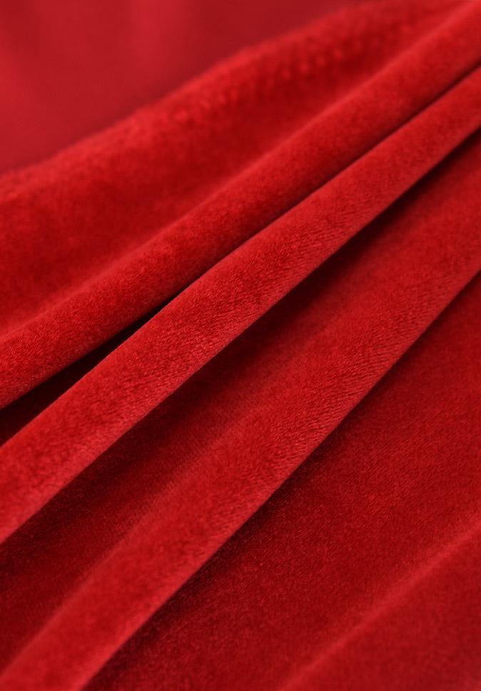 【纤丝纺】厂家直销 出口品质 舞台幕布 耐脏耐水洗 剧院会场幕布幕帘