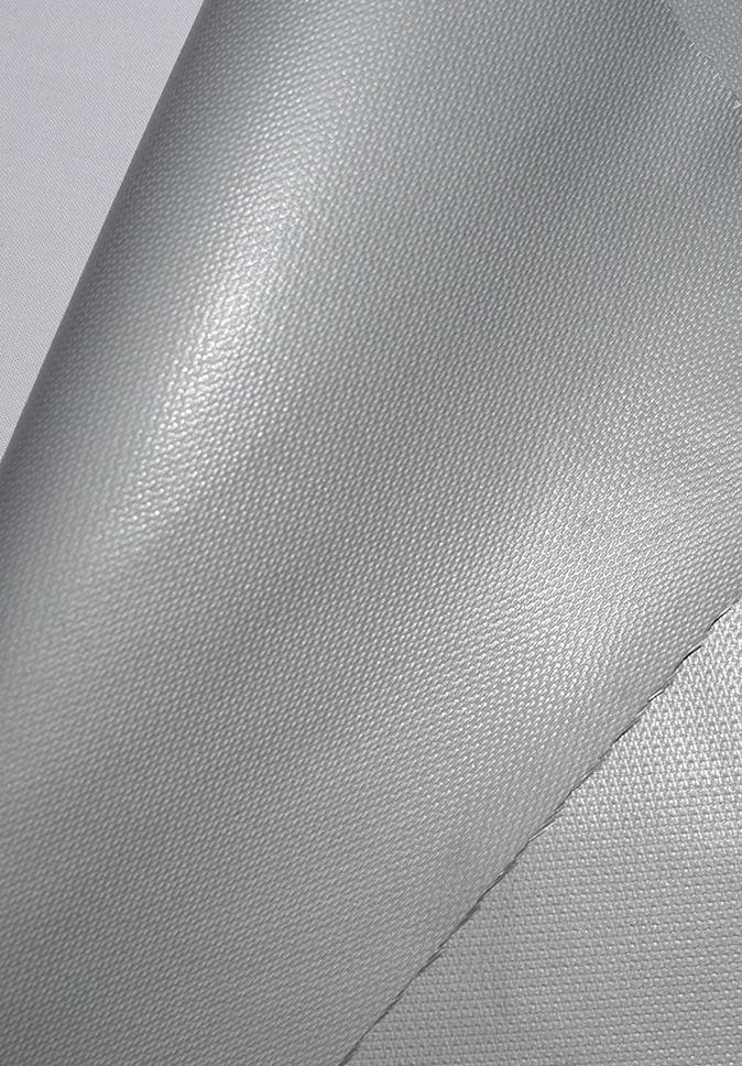【纤丝纺】2021新款 防水抗菌 箱包 里布 帐 篷雨伞 收纳 环保牛津布