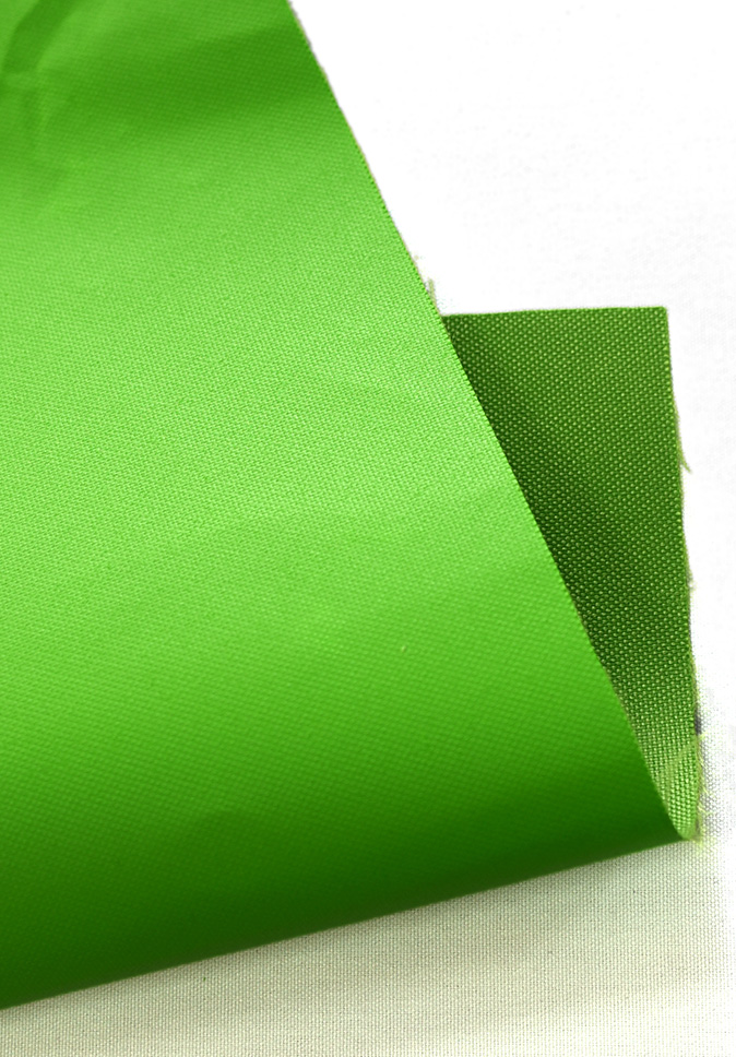 【纤丝纺】涂银牛津布面料防水防晒防紫外线 雨棚帐篷大遮阳伞布料