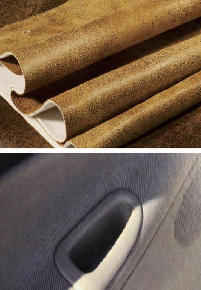 【纤丝纺】超绒丝纱线厂家 易收缩丝桔瓣丝应用于服装,汽车内饰布