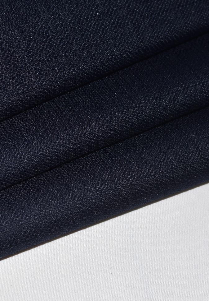 【纤丝纺】阻燃窗帘面料厂家双面贴合牛津布沙发布家纺面料